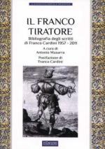 Il Franco Tiratore
