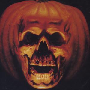 halloween_vd01