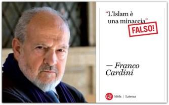 F-Cardini_Islam-una-minaccia-falso